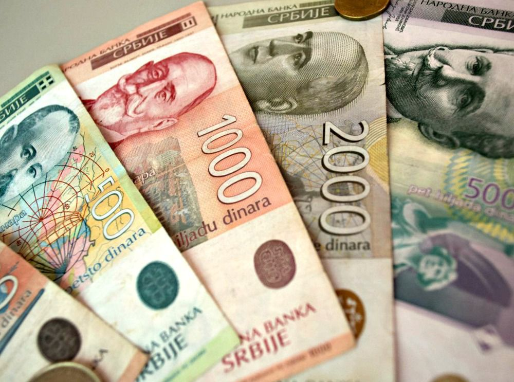 servie-terugblik-dinars-geld