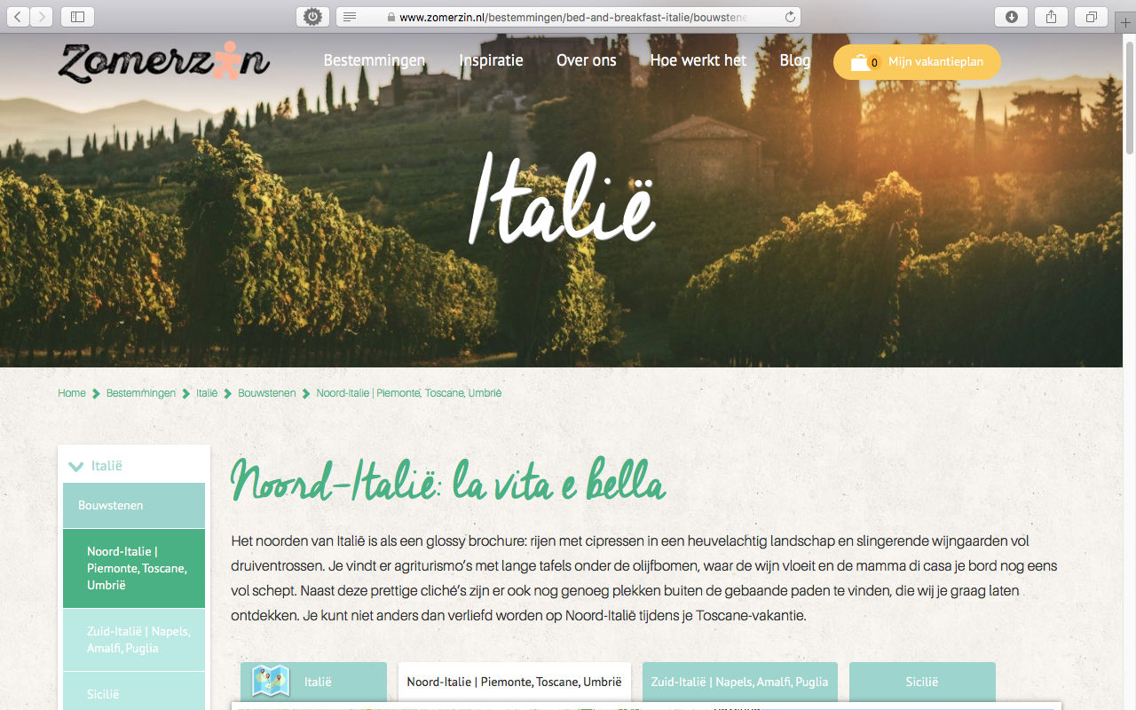 website-teksten-content-zomerzin-italie-1