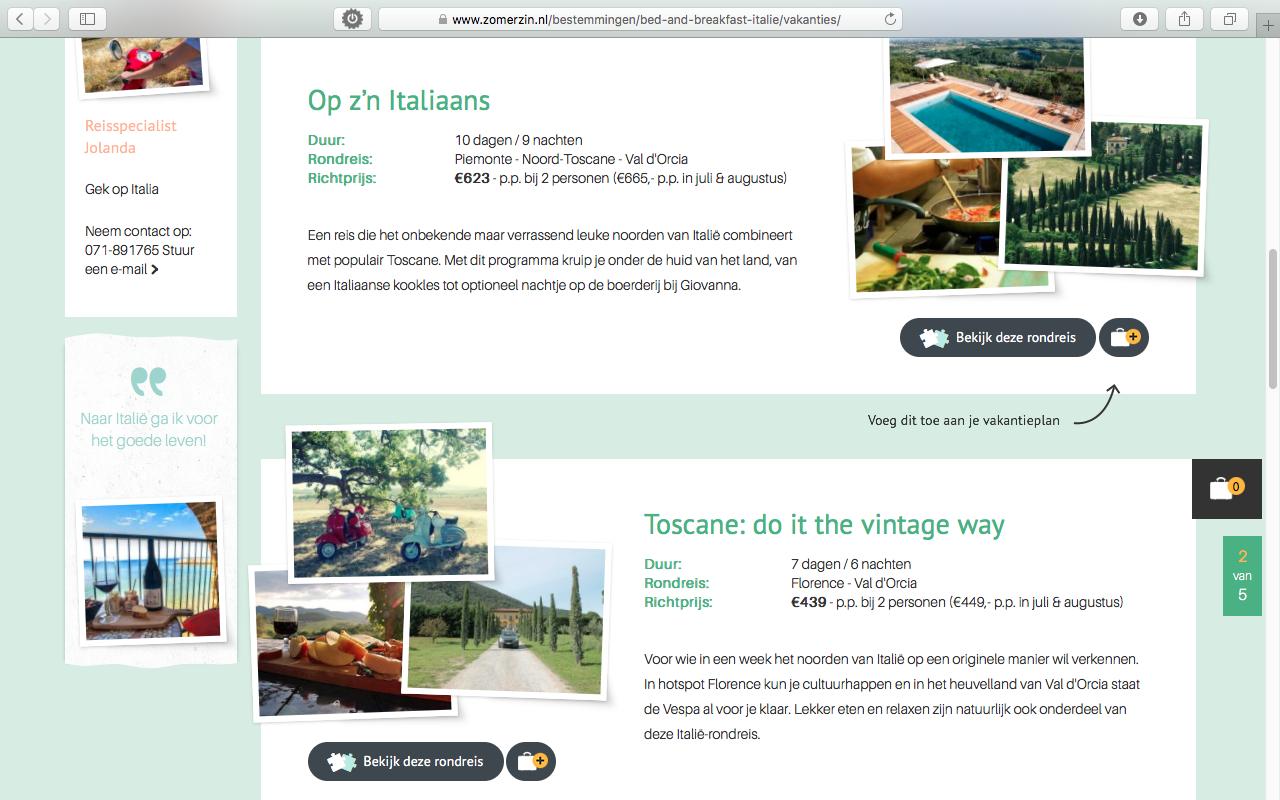 website-teksten-content-zomerzin-italie-3