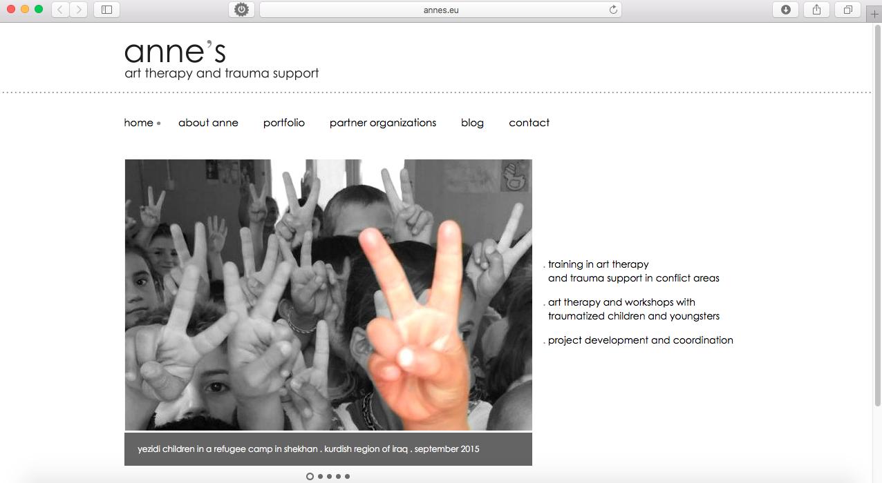 websitebeheer-annes-eu