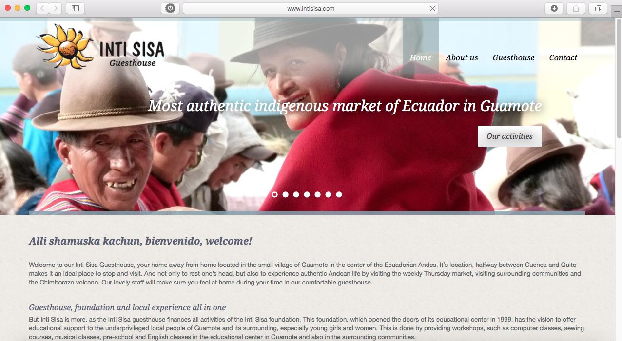 websitebeheer-intisisa-com-ecuador