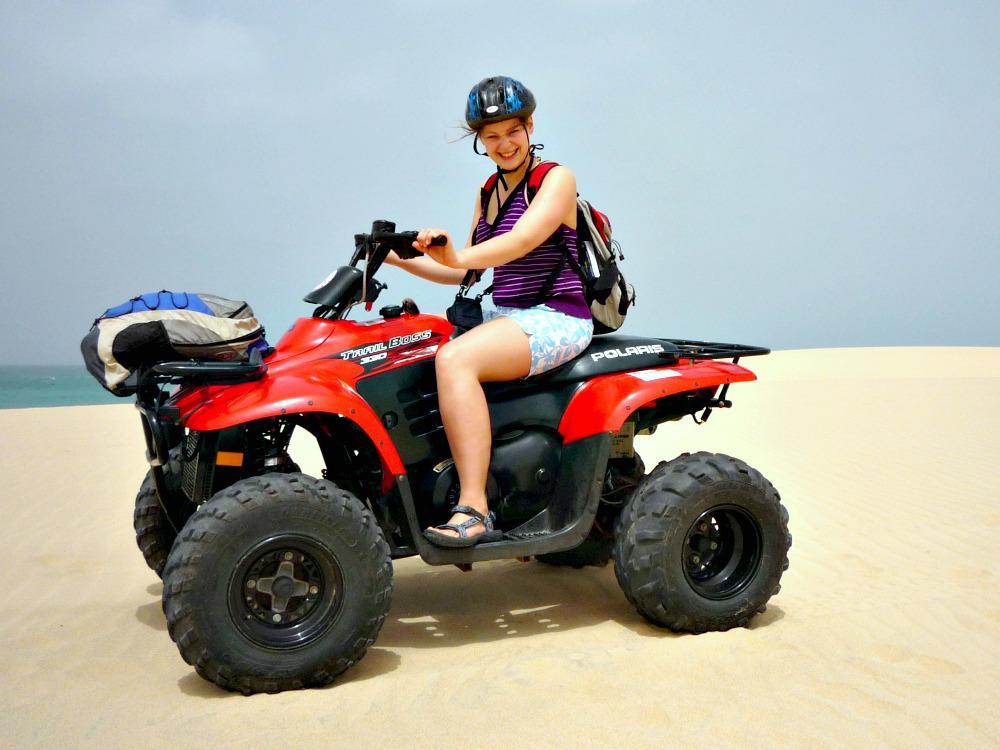 boa-vista-quad-rijden-strand