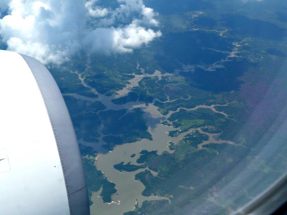 brazilie-reis-budget-amazone-vliegtuig