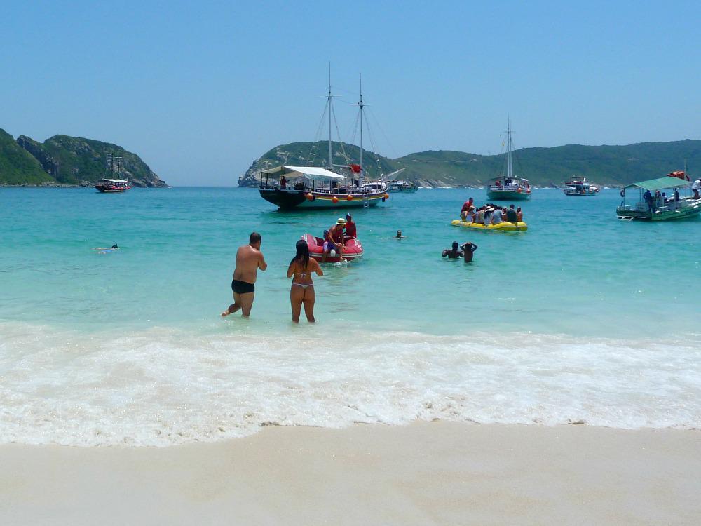 brazilie-reis-budget-buzios-strand