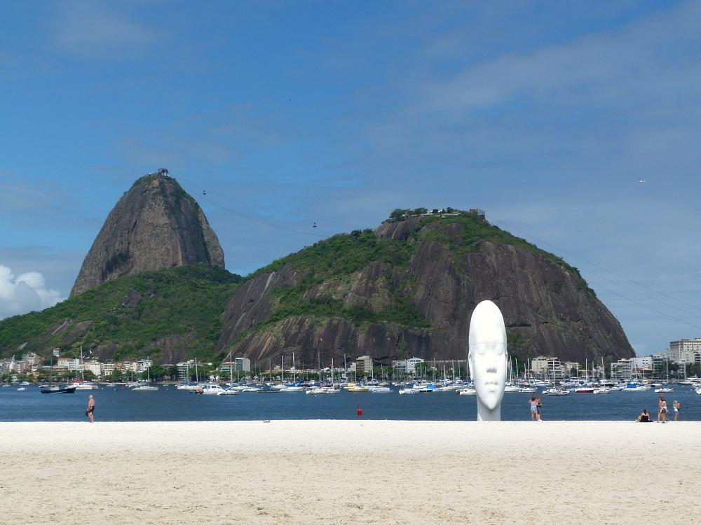 brazilie-reis-budget-rio-de-janeiro