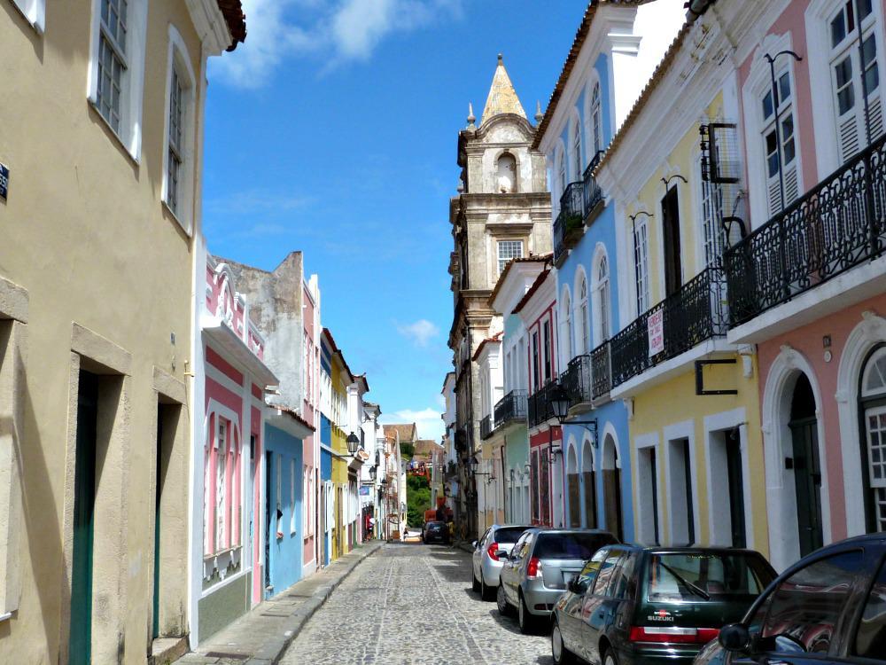 brazilie-reis-budget-salvador-straatje