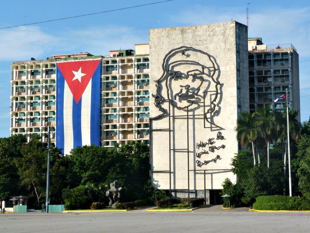 havana-cuba-plaza-de-la-revolucion