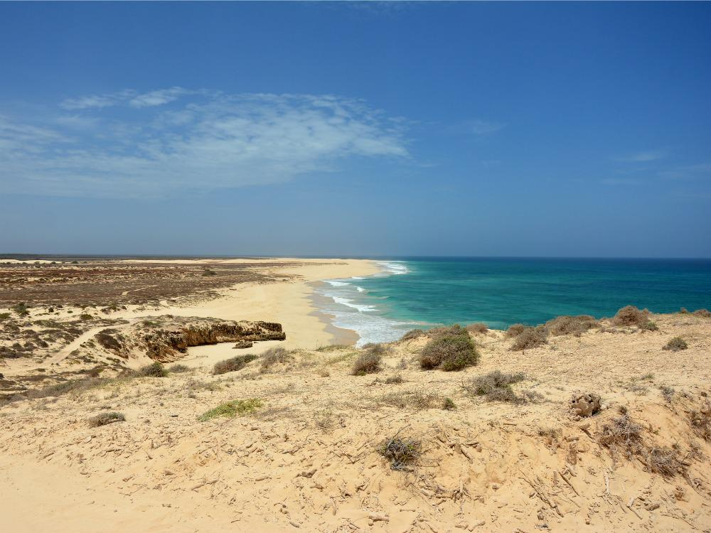 kaapverdie-boa-vista-strand