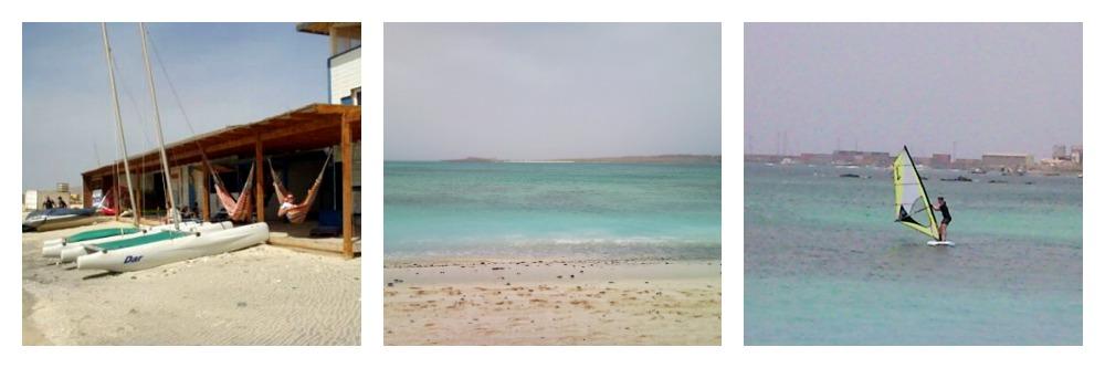 kaapverdie-boa-vista-windsurfen