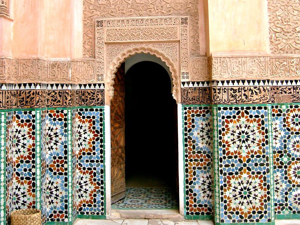 marokko-hotels-tips-budget-marrakech