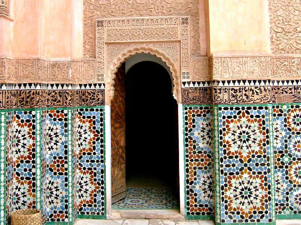 marokko-hotels-tips-budget-marrakech