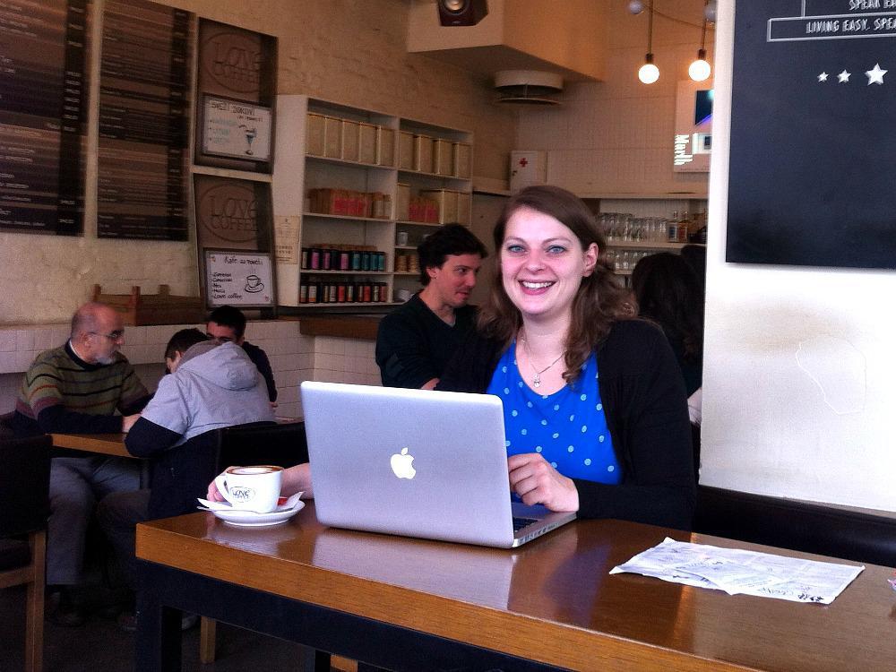 digital-nomad-belgrado-koffiebar