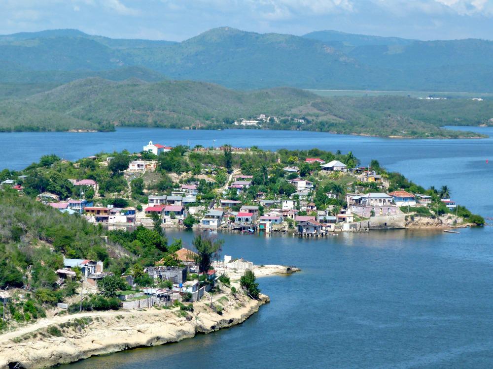 cuba-santiago-isla-granma-dagtrip