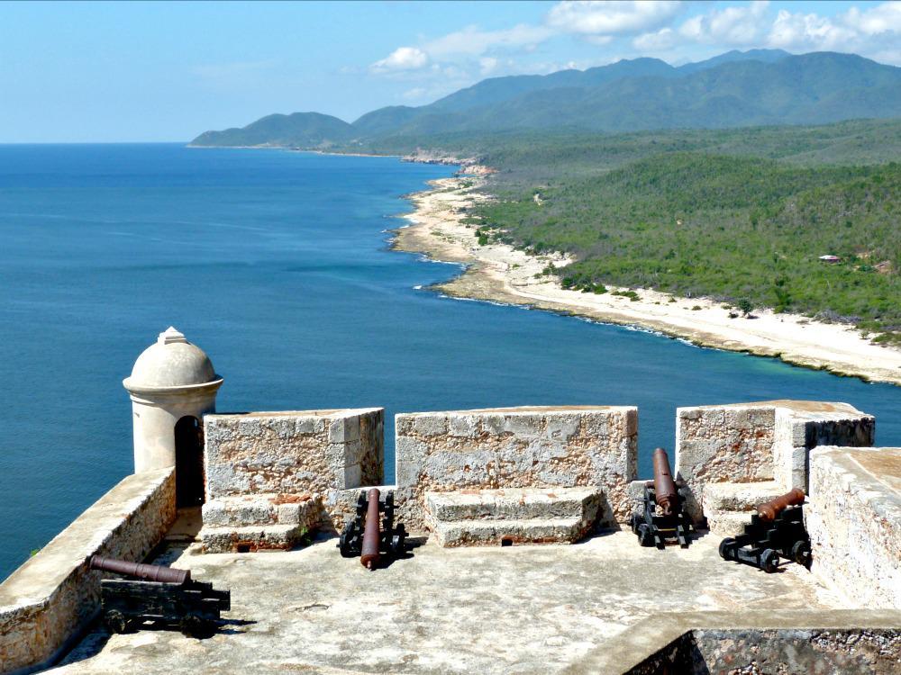 cuba-santiago-tips-castillo-morro