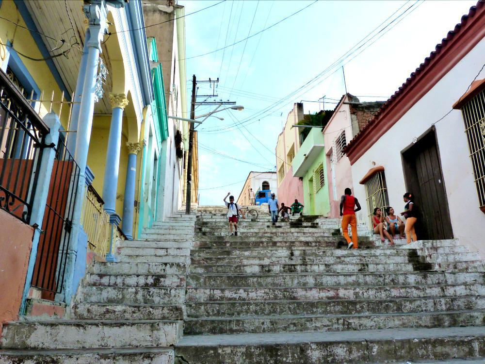 cuba-santiago-tips-padre-pico-steps