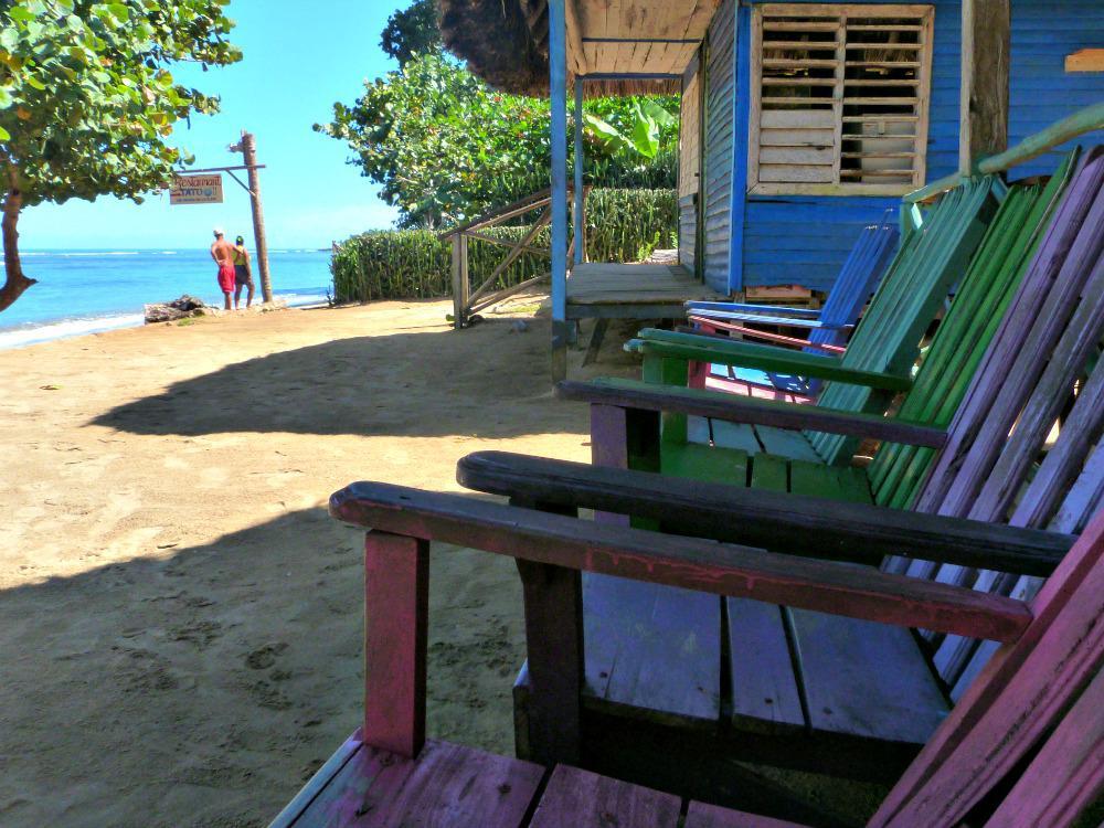 tips-baracoa-cuba-playa-manglito