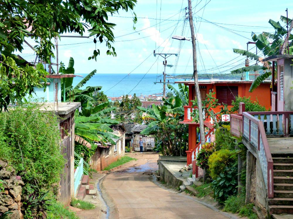 tips-baracoa-cuba-sights-dorp