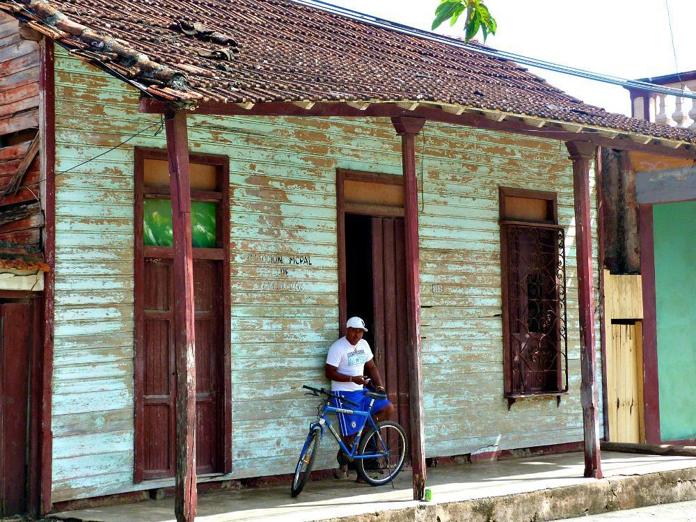 tips-cuba-baracoa-straatbeeld
