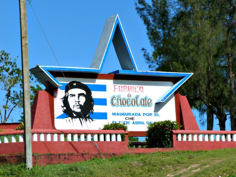 cuba-baracoa-tips-chocolade-fabriek