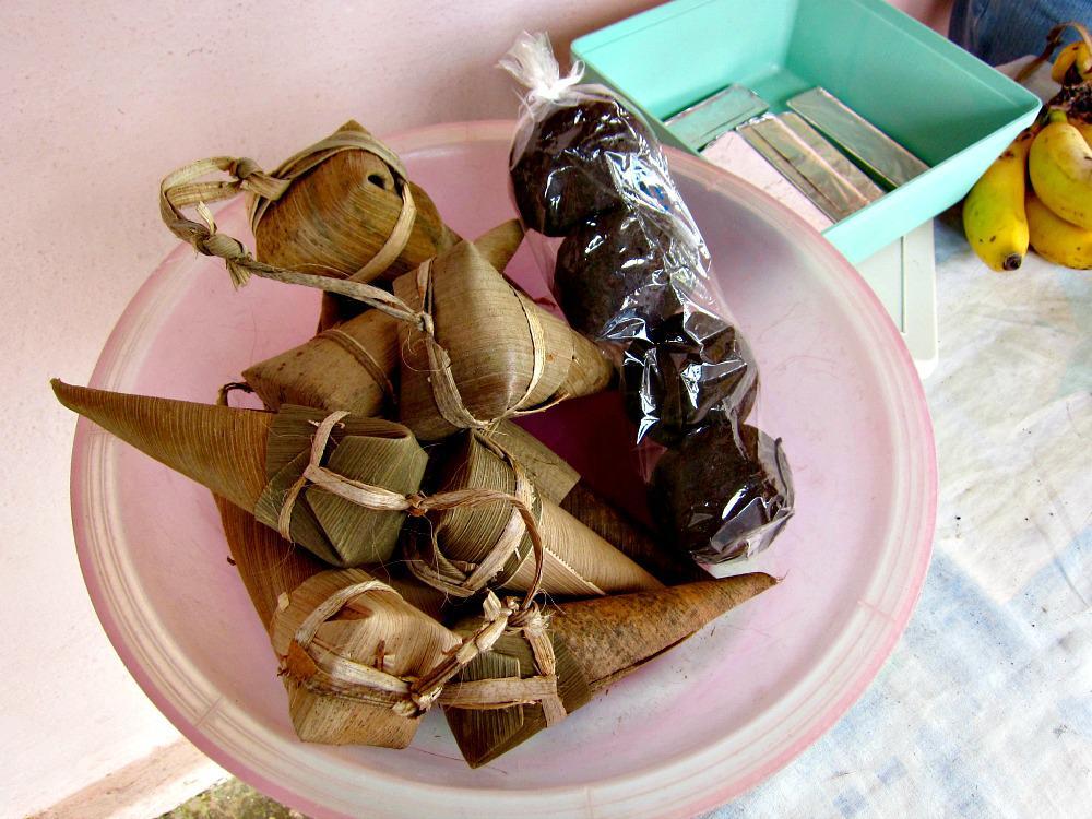 cuba-caracoa-tips-snack-zoet