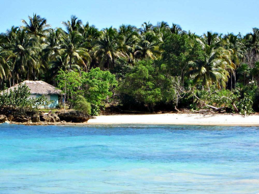 cuba-strand-baracoa-maguana