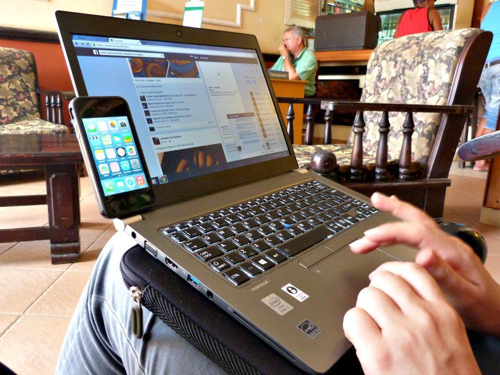 tips-wifi-baracoa-cuba-internet