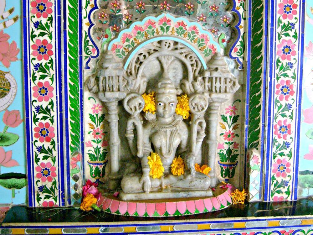 india-eerste-keer-rajasthan-udaipur-paleis