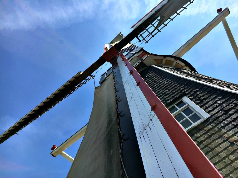 nederland-molen-wieken