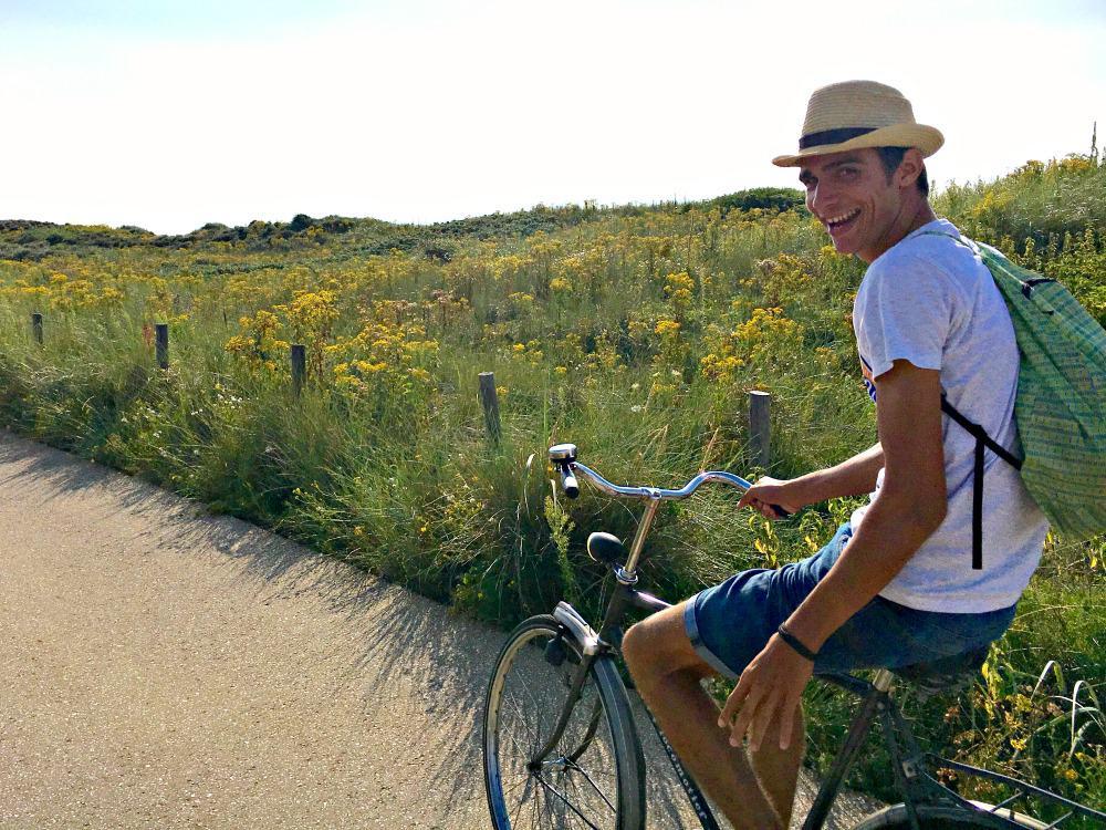 nederland-tour-holanda-fietsen