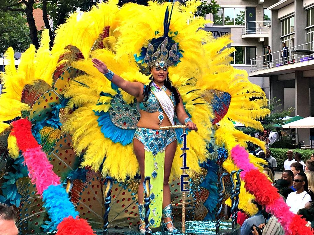 rotterdam-zomer-carnaval-parade
