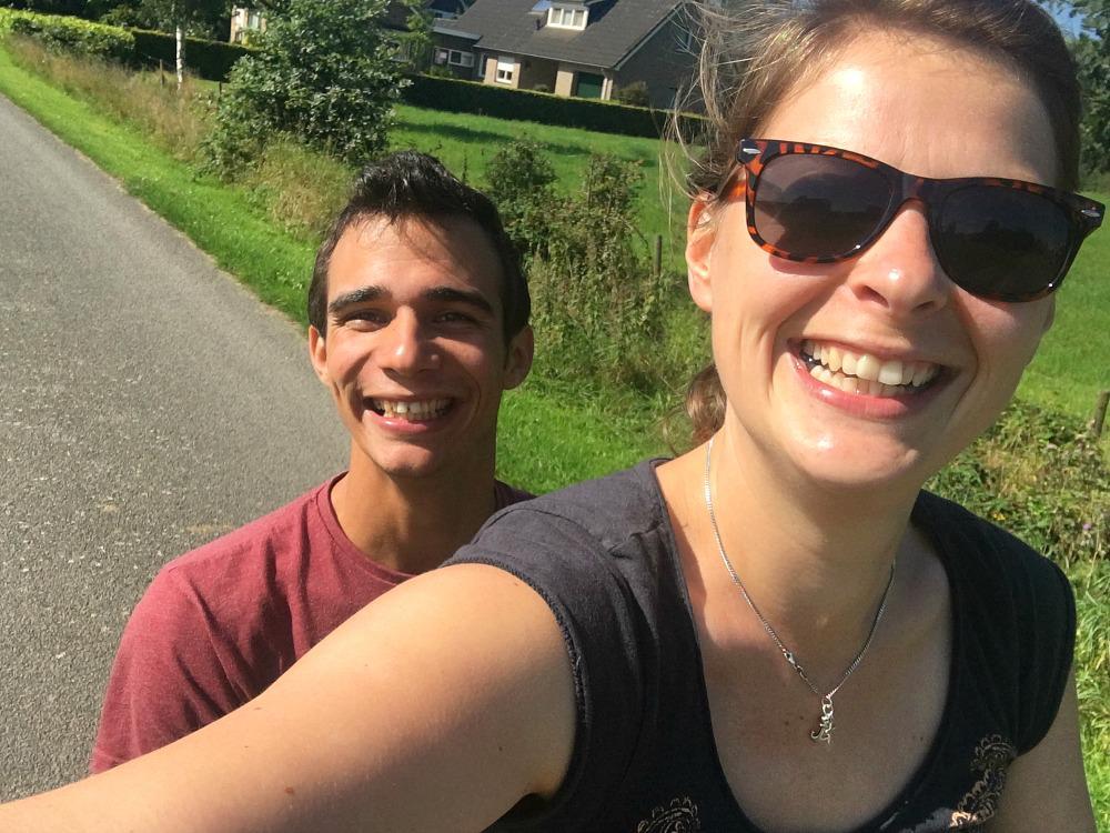 tour-holanda-fiets-achterhoek