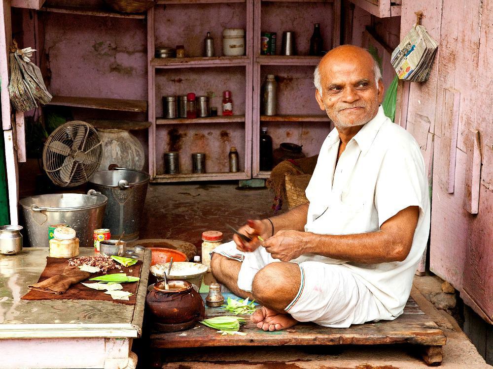 india-jaipur-rajasthan-old-city-bazaar