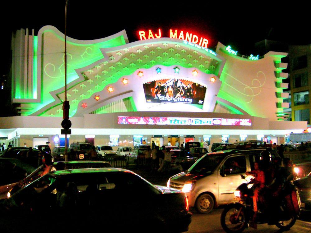 jaipur-bollywood-raj-mandir-bioscoop