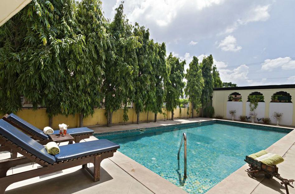 jaipur-india-hotel-dera-rawatsar