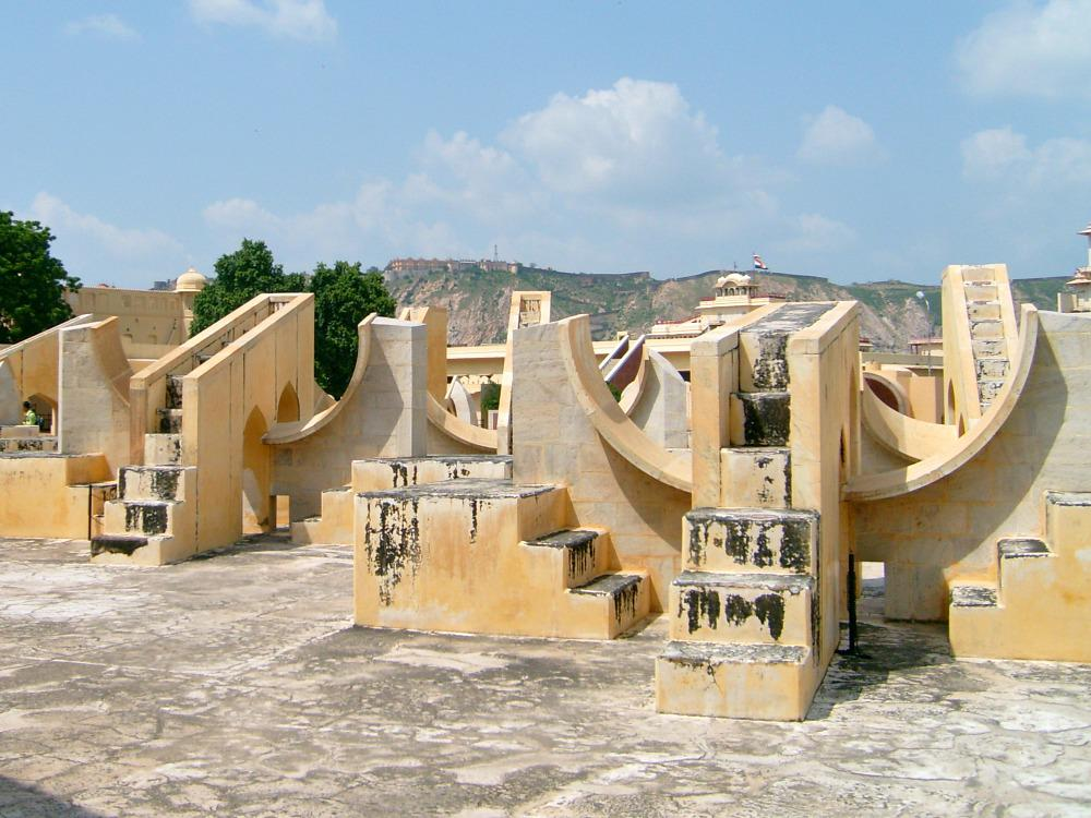 jaipur-rajasthan-highlights-jantar-mantar