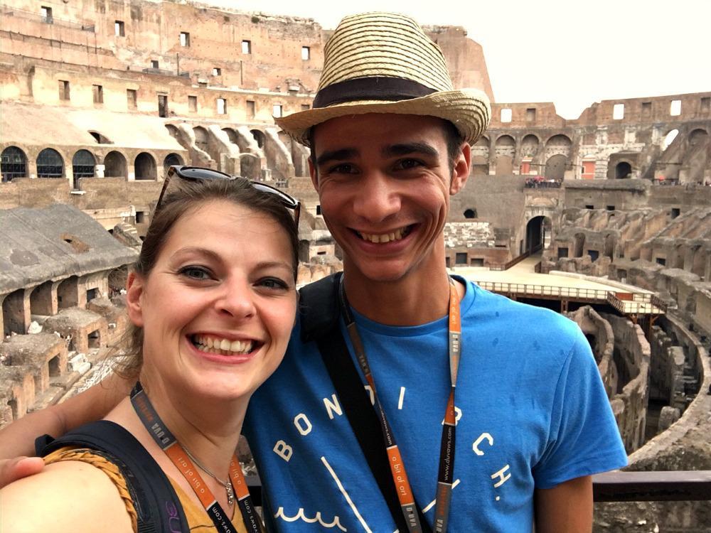 interview-jesus-nederland-colosseum-rome