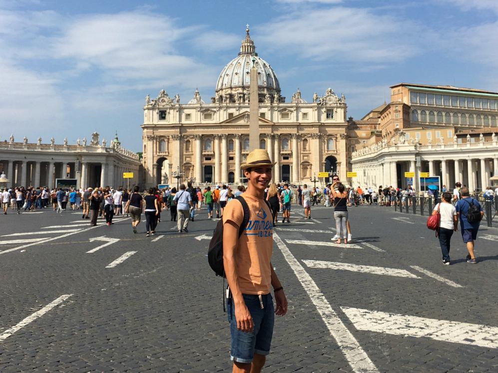 interview-jesus-nederland-italie-rome