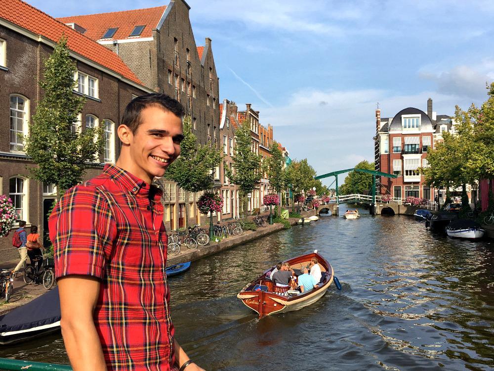 interview-jesus-nederland-leiden