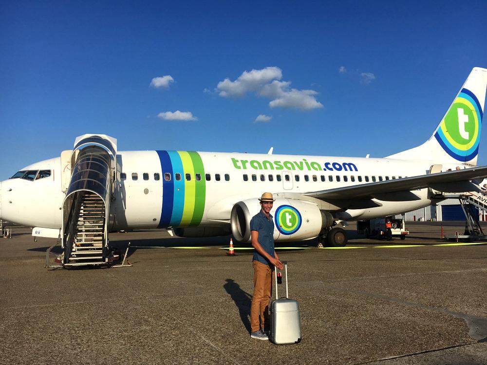 interview-jesus-nederland-vliegtuig