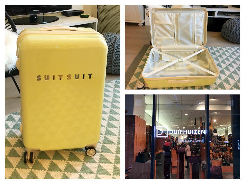 koffer-rugzak-ideale-bagage