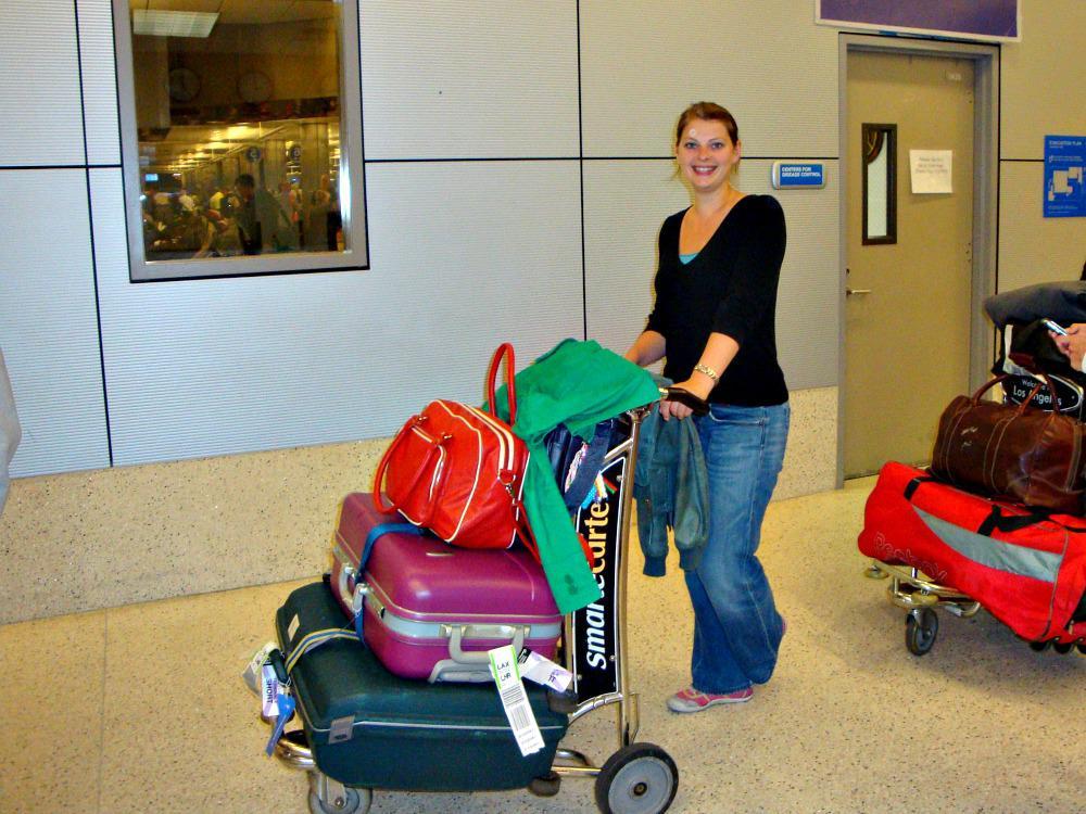rugzak-koffer-ideale-bagage-op-reis