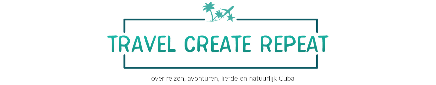 [travel.create.repeat]