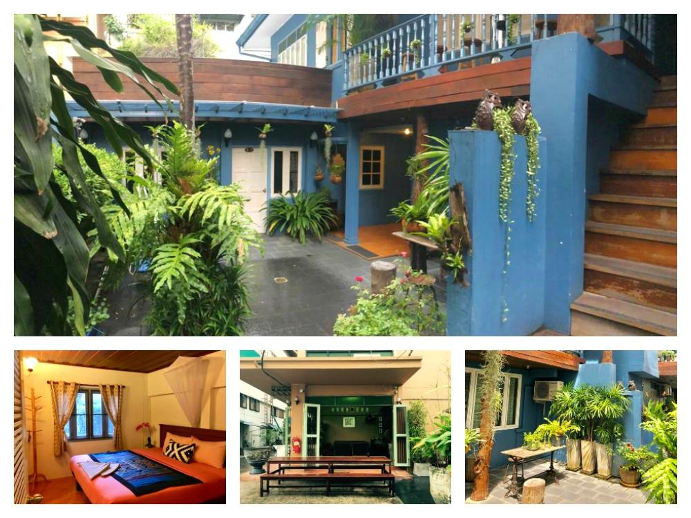 bangkok boutique hotel tips