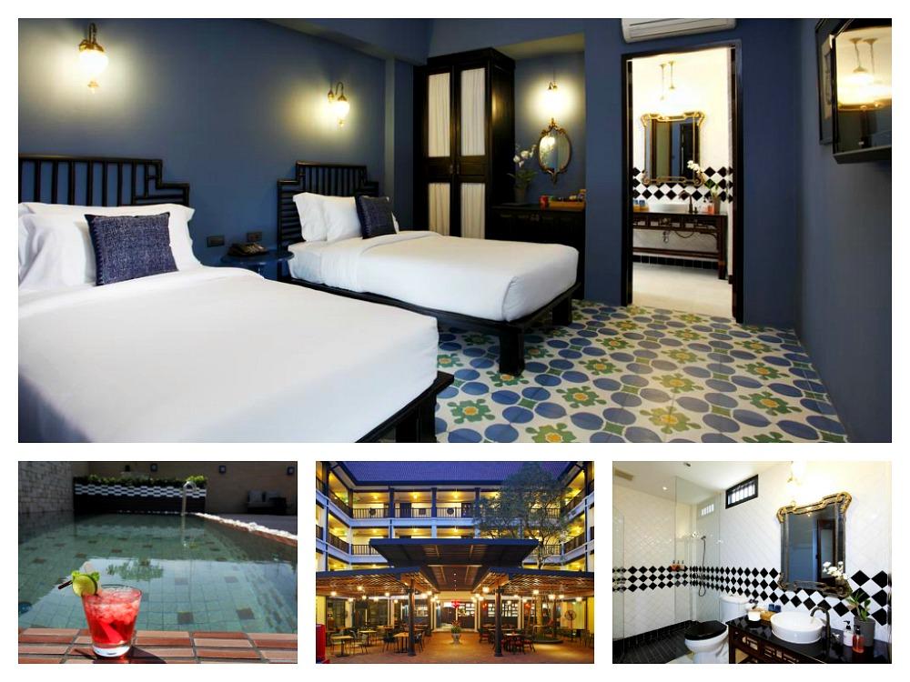 bangkok hotel tips boetiek