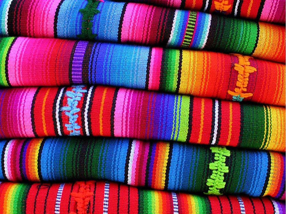 guatemala atitlan chichicastenango