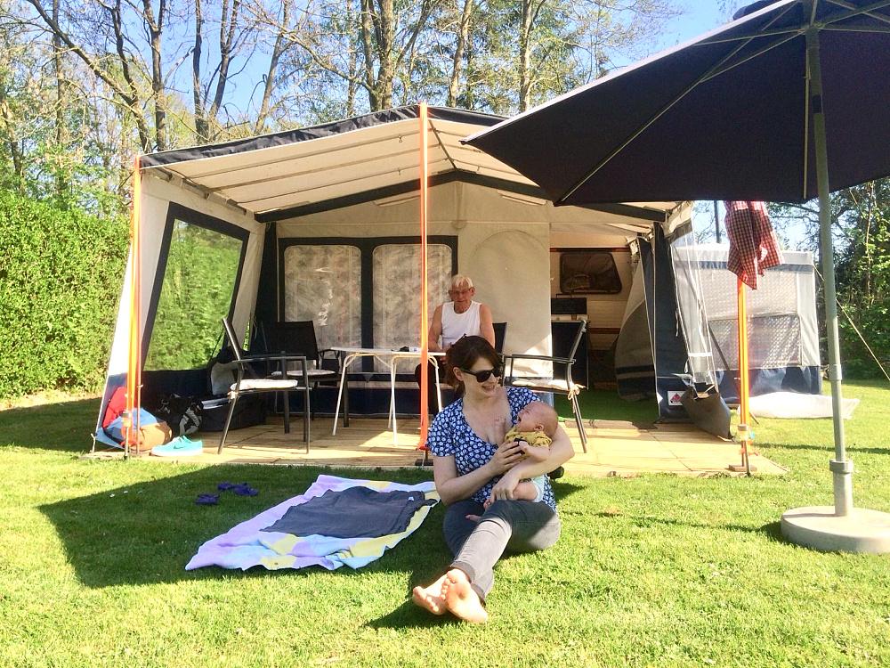reisjaar terugblik 2019 camping