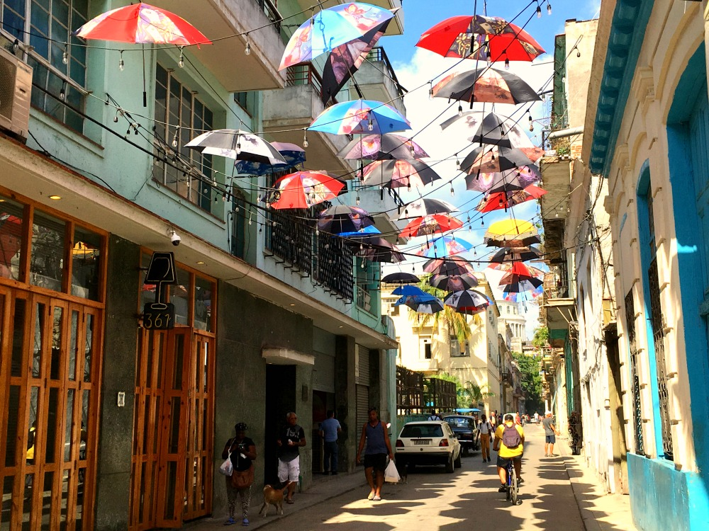 havana tips - calle lamparilla